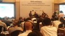 "Workshop ""Vietnam – EU FTA (EVFTA): Opportunities for businesses"""